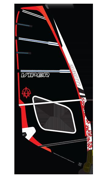 2013-viper-big
