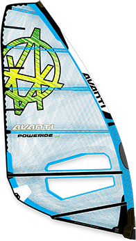 Poweride V1 transparant-346