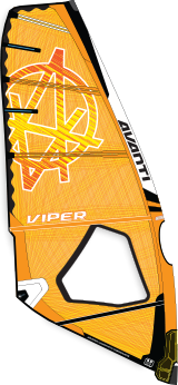 Viper2-346